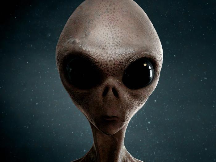 soñar con extraterrestres psicoanalisis