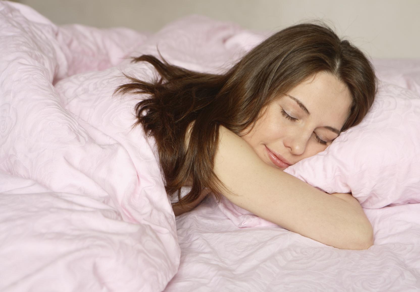 soñar con alguien fallecido