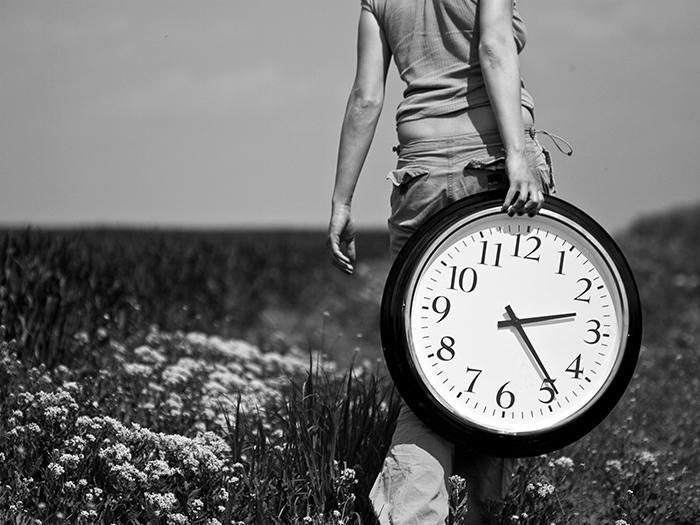 soñar con reloj de oro