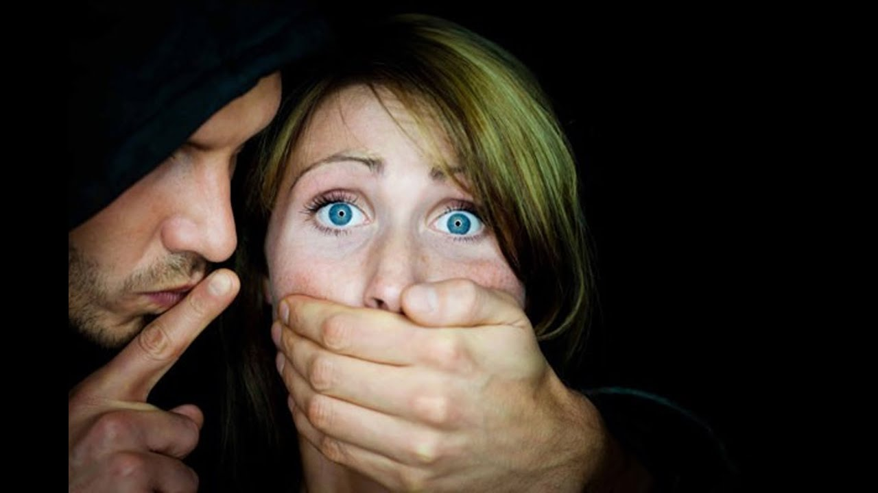 soñar con una violación a otra persona