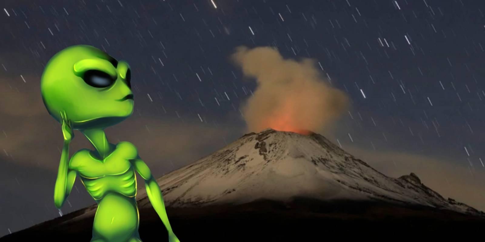 soñar con extraterrestres que numero juega