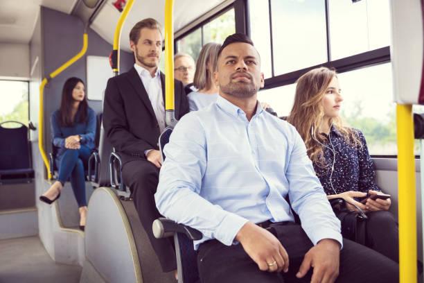 psicoanalisis de soñar con autobus