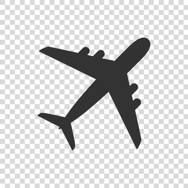 significado de soñar con avión