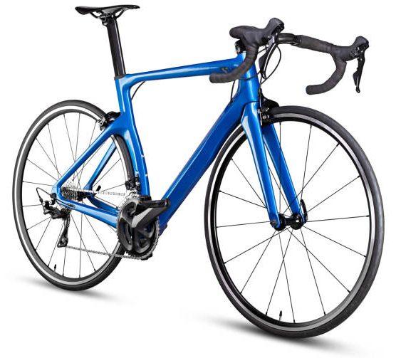 soñar con bicicleta nueva
