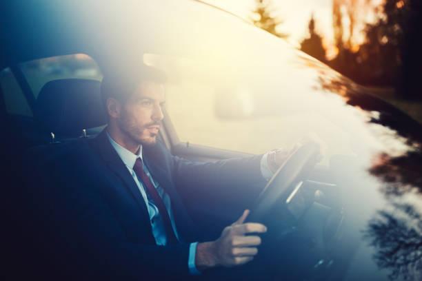 significado de soñar con coche nuevo