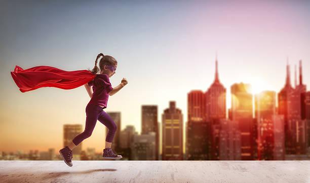soñar con correr feliz