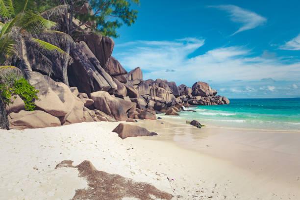 significado de soñar con playa