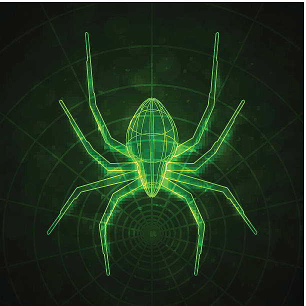 soñar con tarantulas gigantes