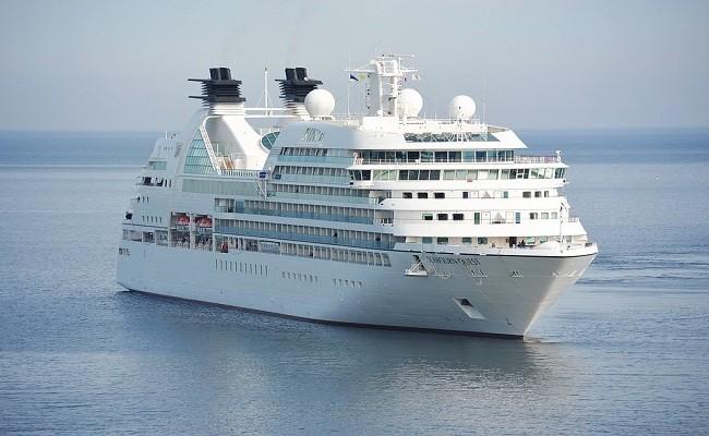 significado de soñar con barco blanco