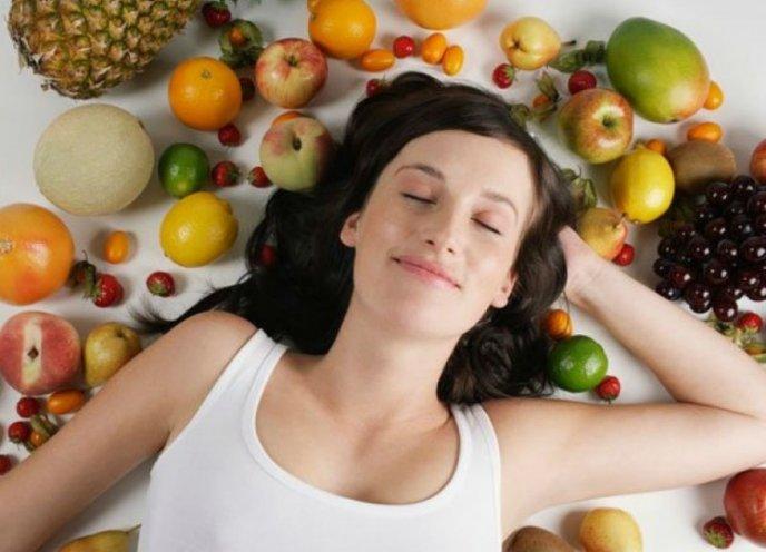 soñar con comida podrida