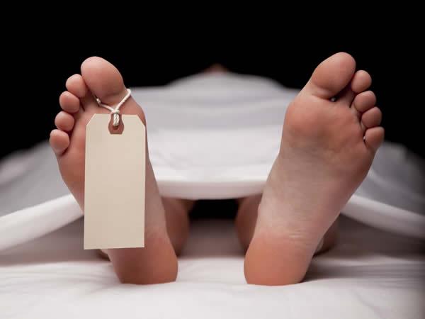 soñar con muertos vivientes