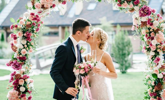 soñar con boda de mi hija