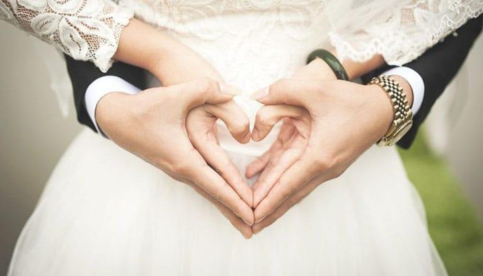 soñar con boda de mi hermana
