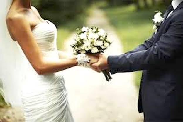 soñar con boda euroresidentes