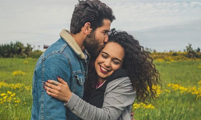 soñar con tu ex y su familia